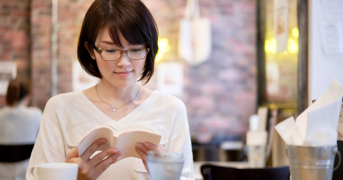 東大生が必ずといっていいほど読んでいる「歴史書」とは?