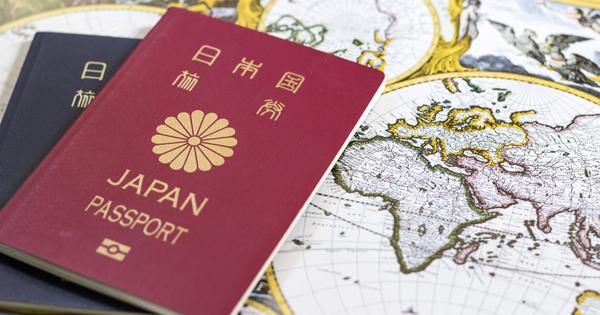 海外で書いた遺言は、日本で効果があるのか?