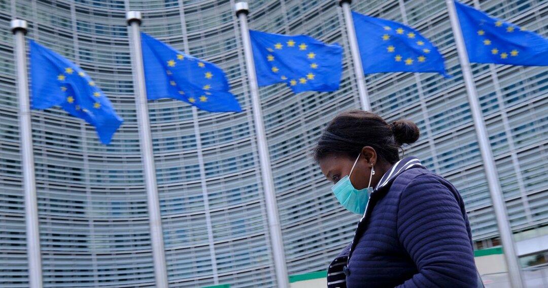 コロナ対策で「南欧化」するECBのバランスシートは、持続可能か