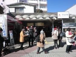 大人の町工場見学ツアーに、台湾経由の中国進出。<br />モノづくり集積地・東京都大田区で垣間見た<br />未だつかみきれない日本産業界再生への糸口