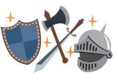 サラリーマン投資家の4つの武器とは?