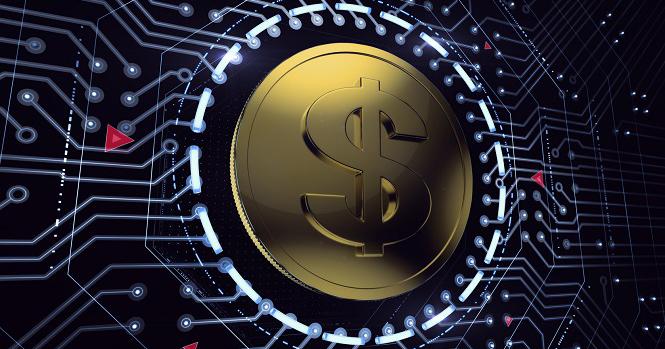 「経済・金融」書籍ランキング!本当のお金持の資産運用とは?