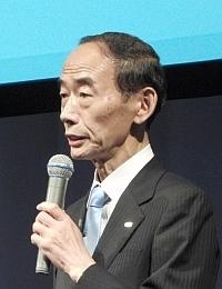 キャリアが展開するクラウドの実力とは――「NTTコミュニケーションズ フォーラム 2013」レビュー