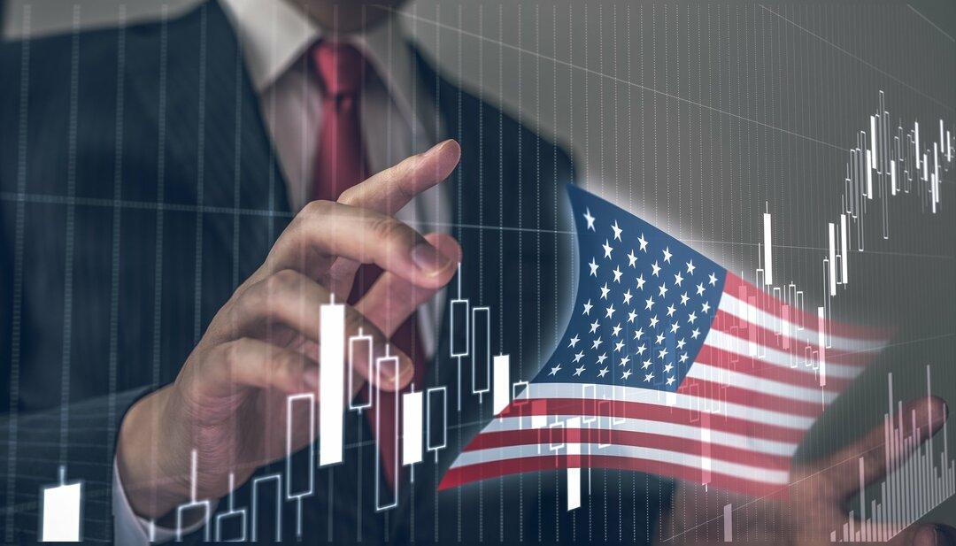日米の株式市場は「金融相場」から「業績相場」へ、この先は株高か株安か?