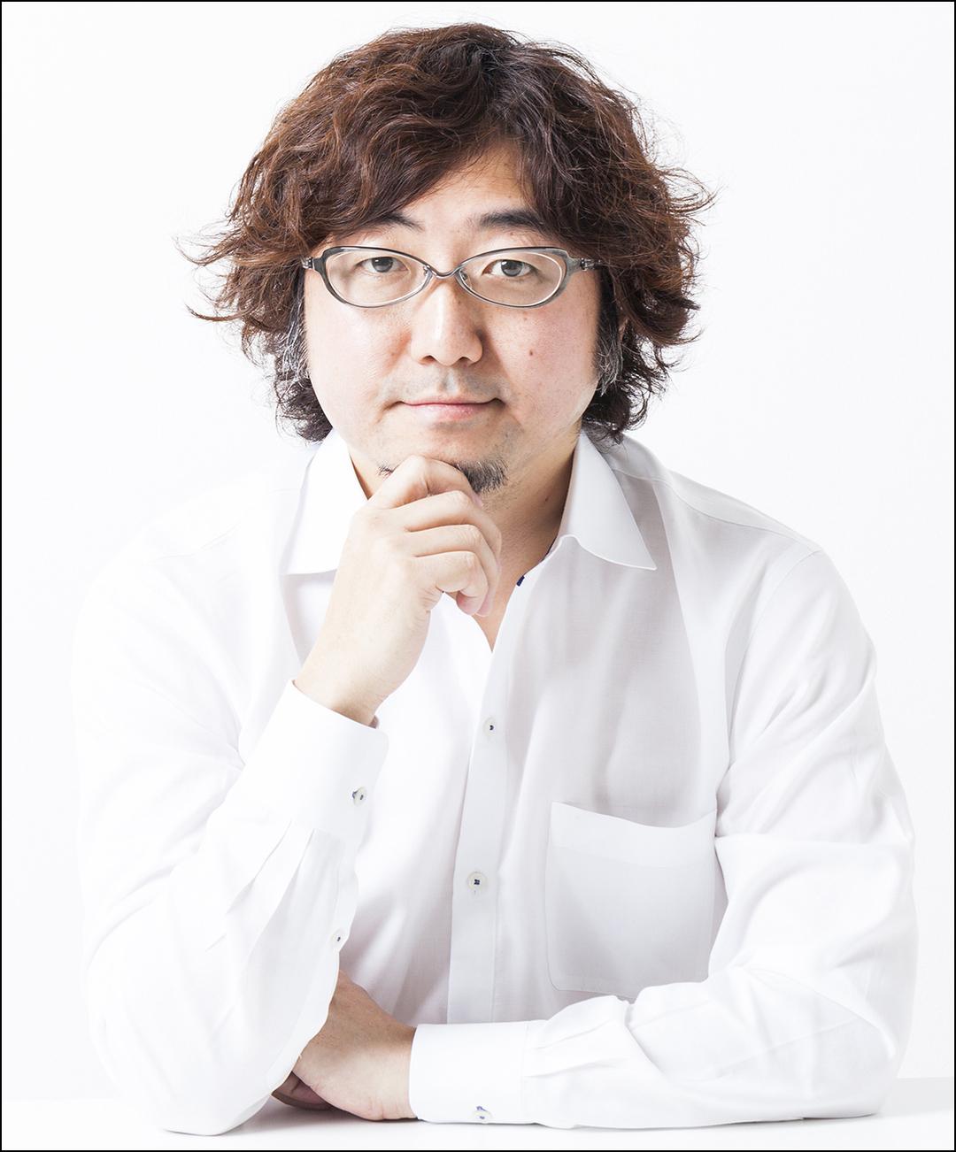 LINE(株)CEOを退任した森川亮氏が明かす!<br />会社を「動物園」にしてはならない!