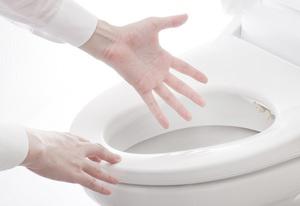 なぜ「トイレ掃除」をすると、「お金に困らなくなる」らしいのか?