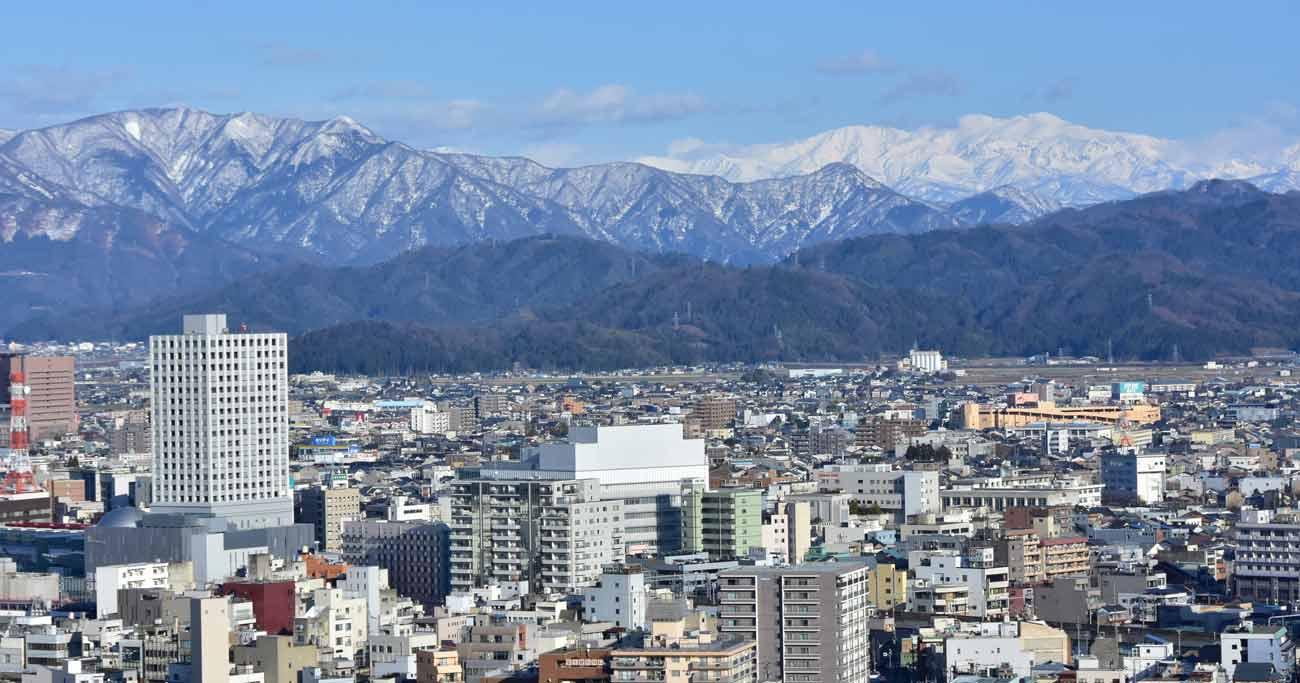 都道府県魅力度「上昇率」ランキング【完全版】