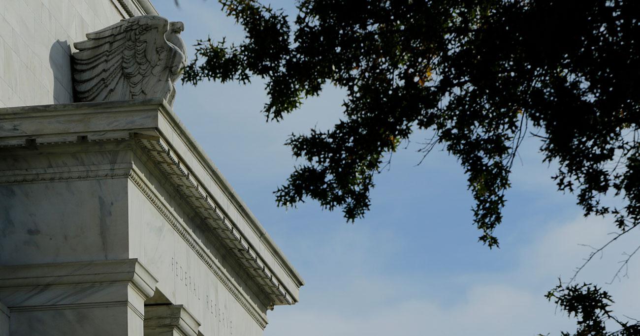 米FRBが検討する物価目標の見直し案
