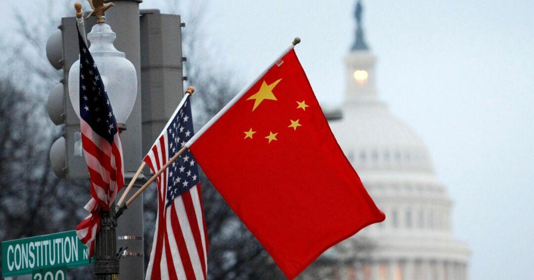 中国の統治モデルになびく途上国が増加、議会制民主主義の欠陥修復が急務