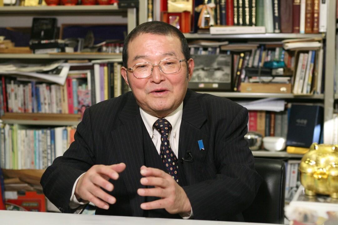 北朝鮮はすぐに崩壊はしない <br />中国政府の動向がカギを握る<br />――宮塚利雄・山梨学院大学教授に聞く