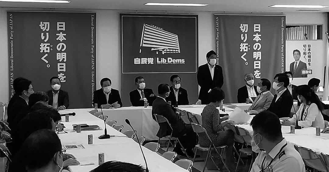 イージス・アショア,自民党,安部晋三首相,河野太郎防衛大臣