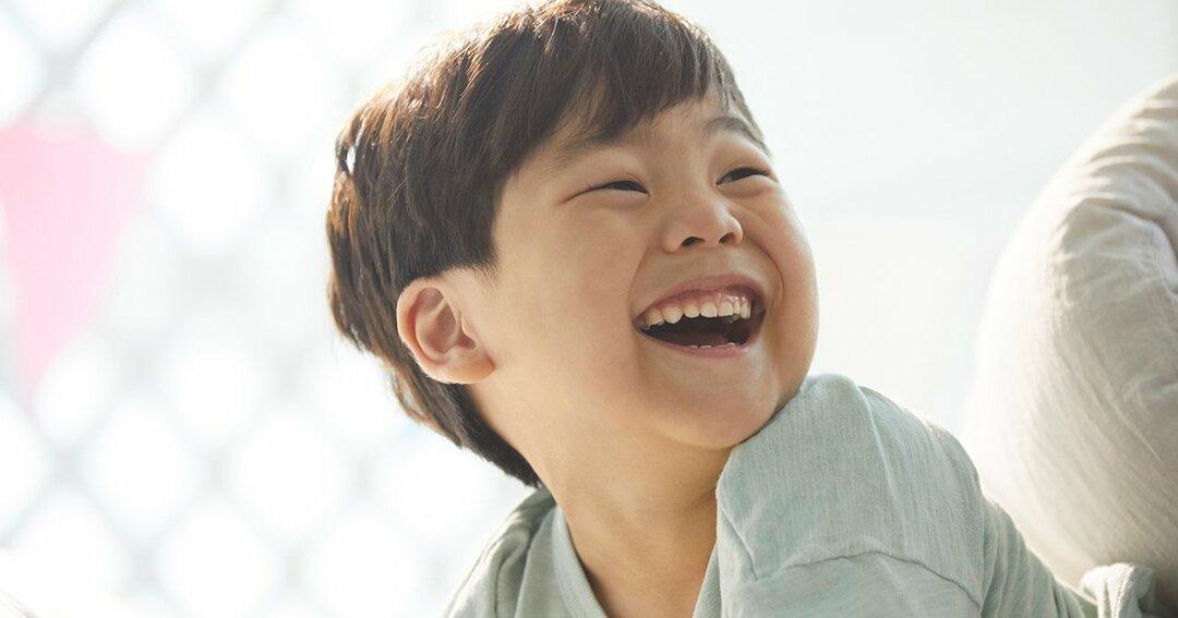 AIに負けない子どもの能力を育てる「脳育体操」の極意