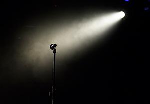 追悼 デヴィッド・ボウイ、モーリス・ホワイト<br />現代ポップミュージックの巨匠たち