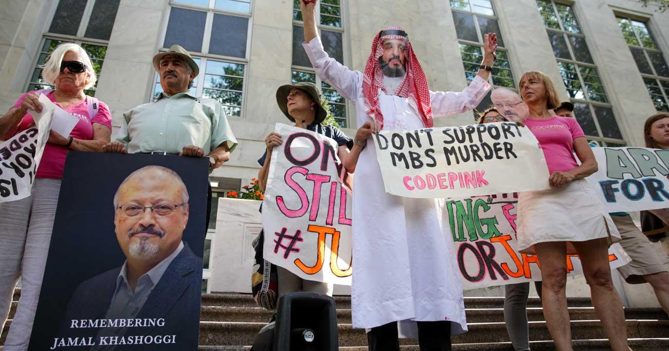 日本も他人事ではないサウジの窮地、UAE寝返りでイエメン戦局一転
