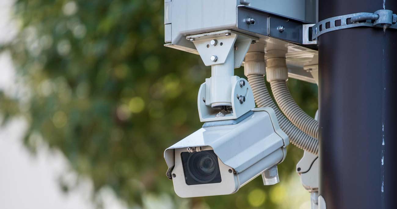 日本の「監視社会化」は本当に悪か、8Kカメラで犯罪は激減?