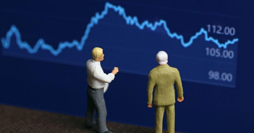 小型株集中投資で<br />1つでもあてはまったらスルー!<br />3つのポイントとは?