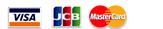 おすすめクレジットカード!高還元率の楽天カード!国際ブランドVISA、JCB、Master
