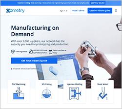 ゾーメトリー公式サイト・画像