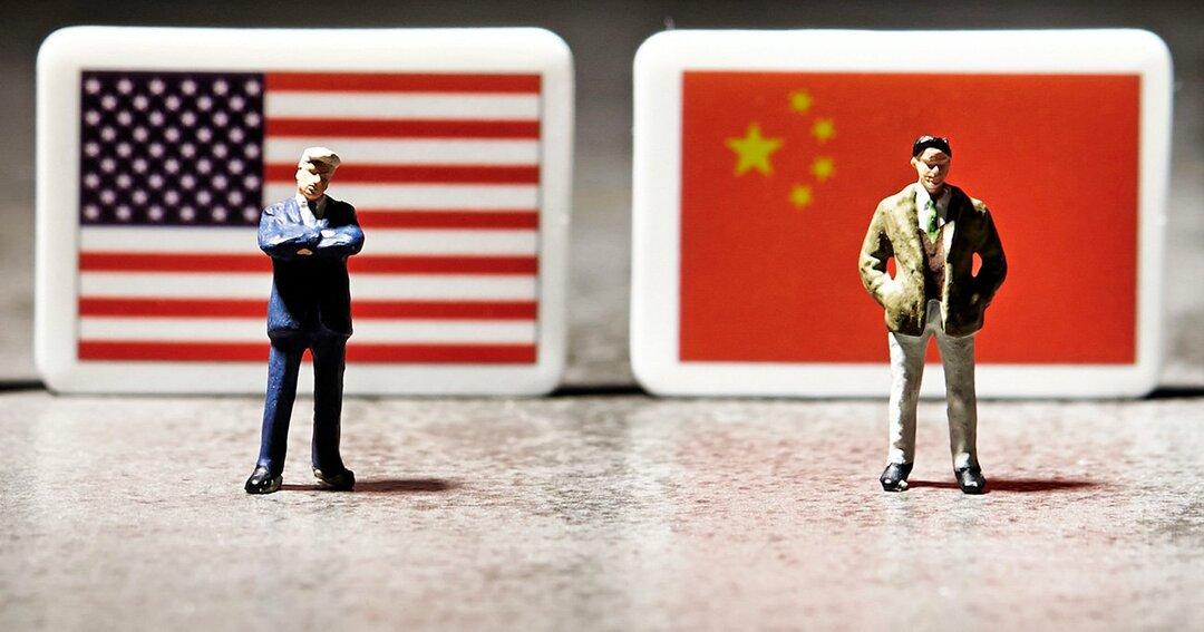 日本がTPPに米国も中国も入れてはいけない理由