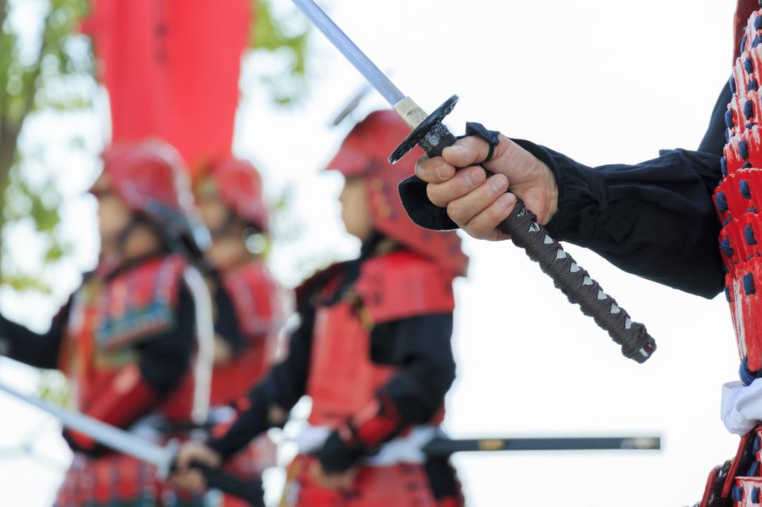 「真田丸」登場武将のリーダーシップを現代の尺度で評価する