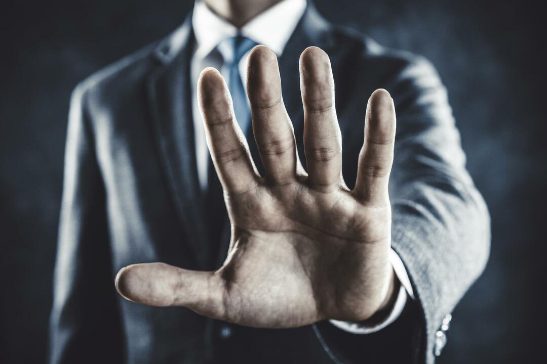交渉で「カモ」にされている人が、<br />犯している致命的なミスとは?