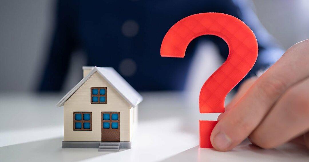 「寿命が延びる家、縮む家」とは? 衝撃的な1つの違い