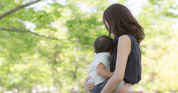 日本の少子化