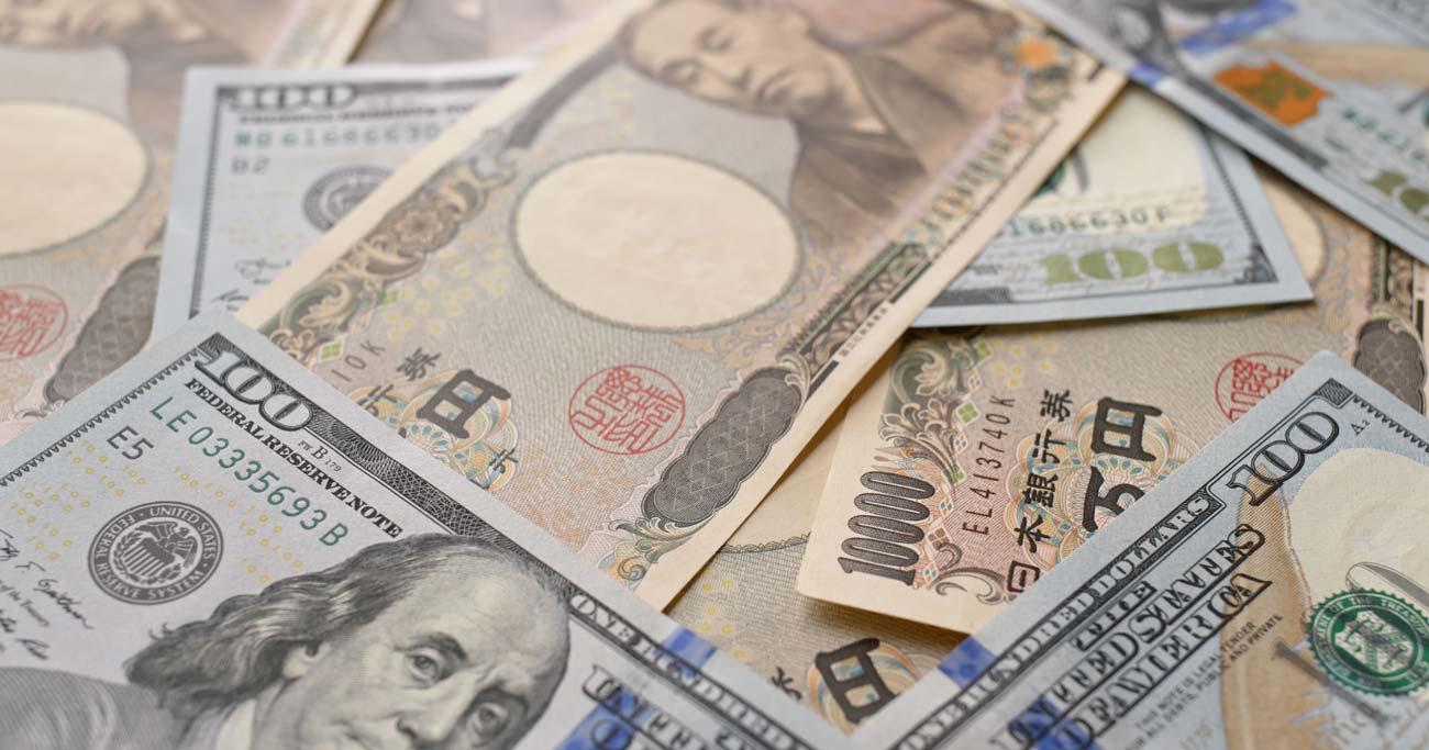 2020年米大統領選が招くのは「円高」か「円安」か?勝者別の為替シナリオ