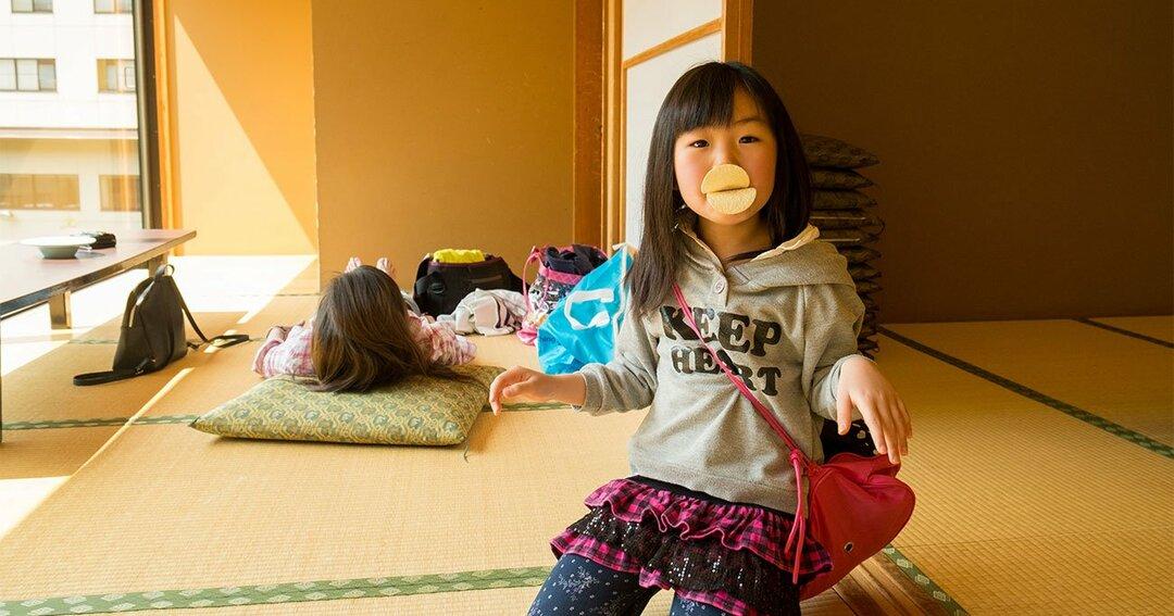 「おやつが止まらない!」という子どもを守る3大習慣