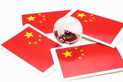 中国で習近平政権に最も不満を持っているのは誰か