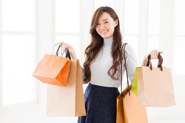 ローンは組まないけど服に20万円…「幸せを買う」若者の消費