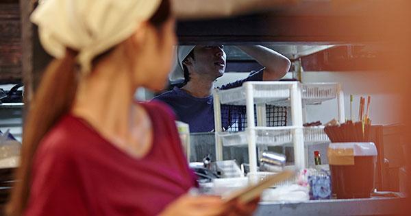 日本は外国人労働者にどれだけ支えられているか?知られざる現実と課題