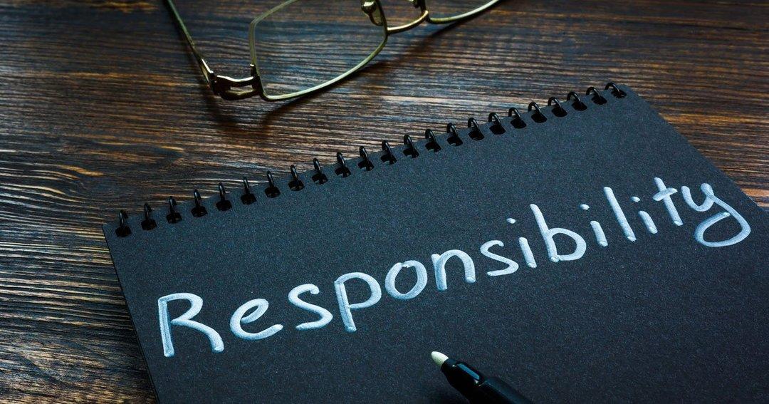 責任逃れしか考えない上司や同僚への対処法