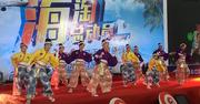 中国人1000万人が注目した高知よさこいチームの奇跡