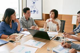 経営が「総務」をもっと活かせば会社は劇的に変わる