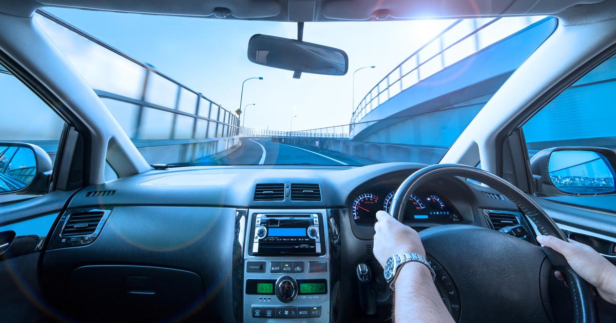 自動車ブランド人気ランキング!新車購入は「走り」も重視