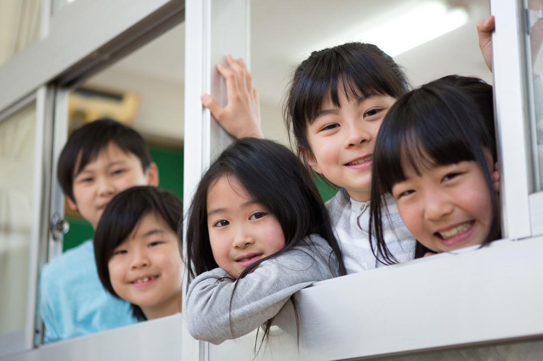 2020年「教育改革」で、<br />わが子のコミュ力と表現力が<br />最高に育つ方法