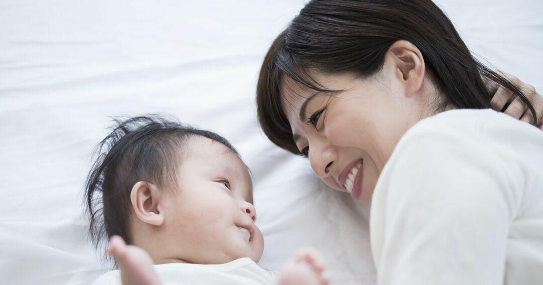 赤ちゃんの「胎教」はどれだけ効果がある?研究者が語る意外な真実