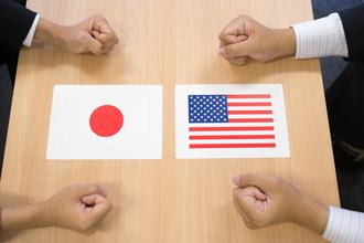 TPPより怖い2国間交渉、トランプのしたたかさを侮るな