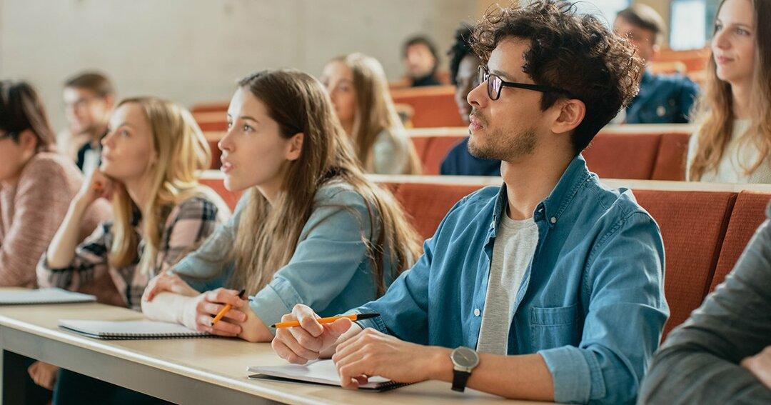 「TEDで話題の独学術」が断言!<br />「学校教育が役に立たない」本当の理由とは?【とても読まれた記事】