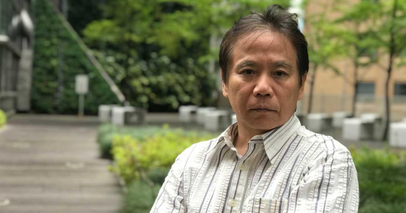 「日本人はなぜアマゾンに怒らない」潜入ジャーナリストが暴く現場の絶望