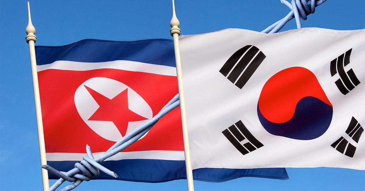 朝鮮半島の緊張、ロシアの圧力──悪化する東アジア情勢にどう対応すべきか