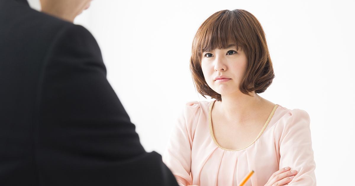 夫がDV・不貞・家出、相談した弁護士も味方してくれない!?離婚相談の落とし穴(下)