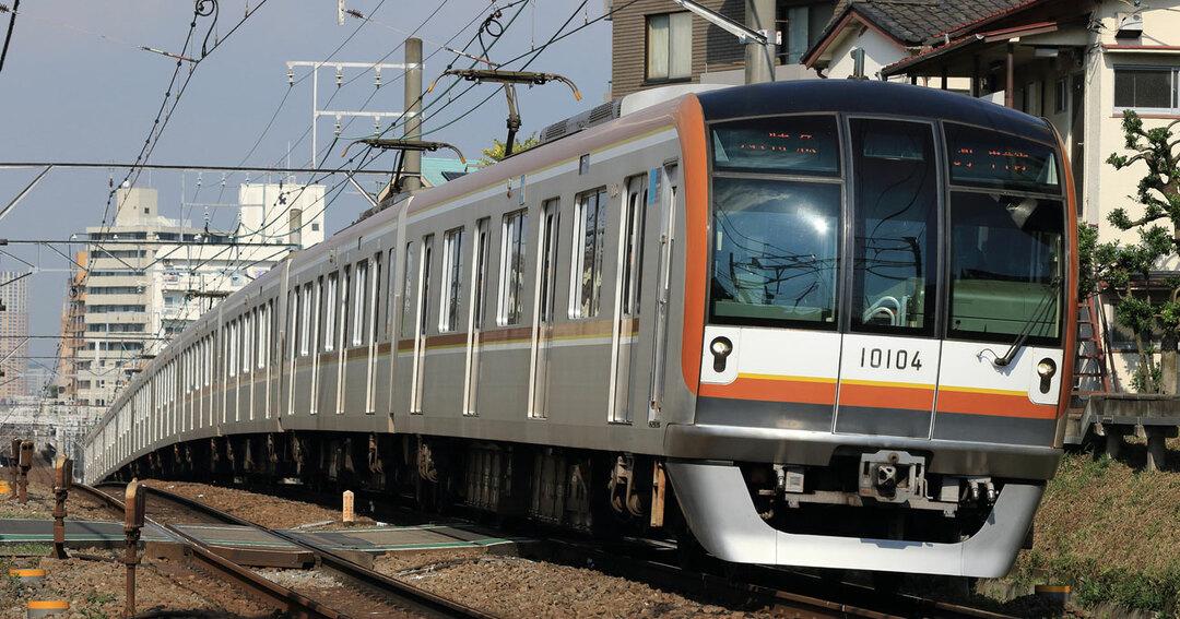 副都心線に次ぐ新しい地下鉄構想が浮上しています。