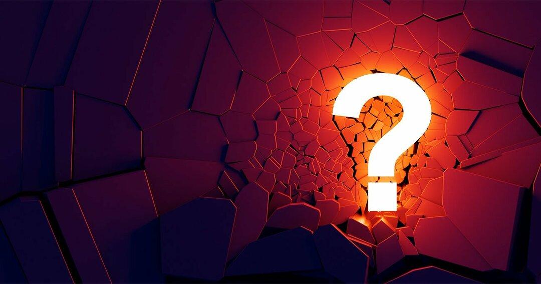 「オリジナリティのあるものを作りたい!」と思ったら知るべき2つの方法論