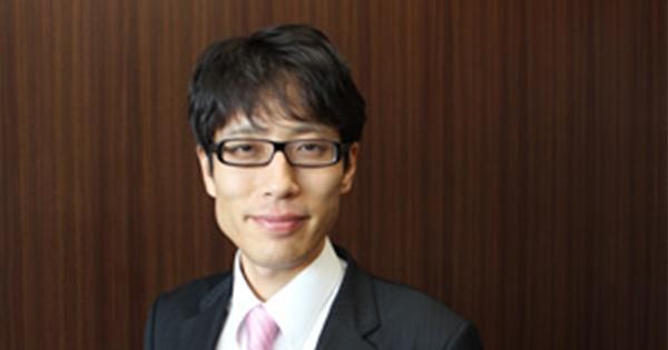 憲法学者・竹田恒泰の憲法改正講義(上)「日本人は愛国心をいかにして取り戻すべきか 96条改正と集団的自衛権の真の論点を語ろう」