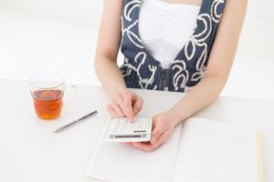パート主婦が被扶養者になるためには<br />仕事を始める・辞める時期に注意!