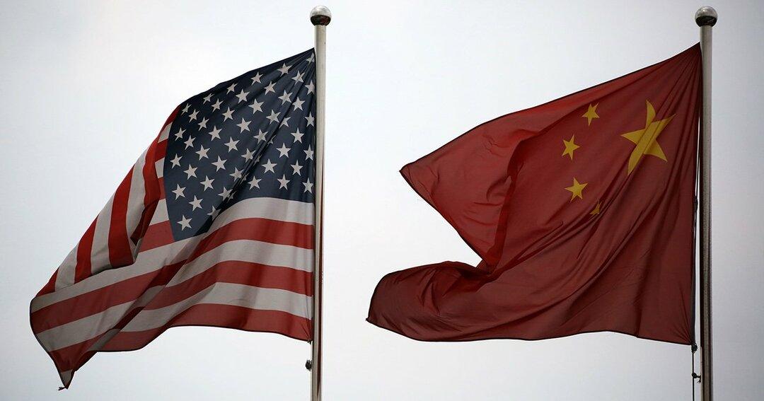 中国が次世代技術に巨額投資、米との覇権争い激化
