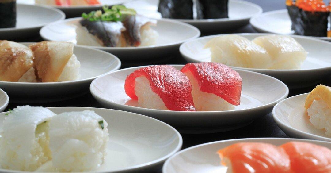 コロナのお正月、回転寿司で「寒ブリ」が例年以上におススメな理由