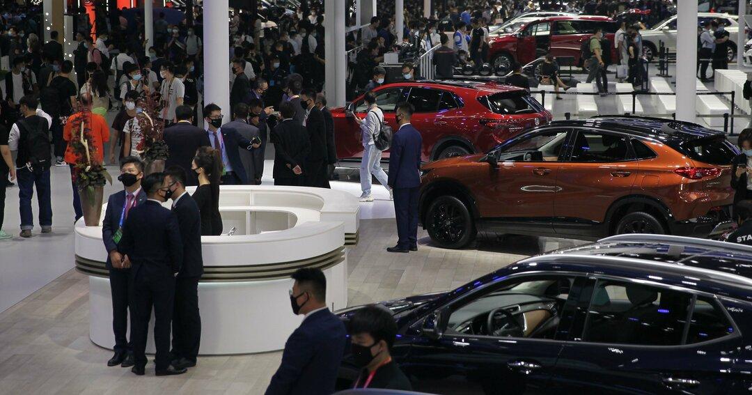 中国の新車販売ディーラーが社会問題化、し烈な競争の果てに堕落した理由